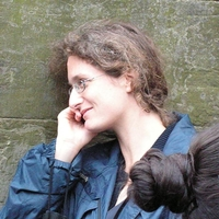 Lucie Doležalová