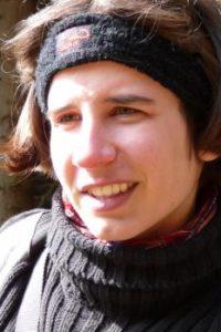Anna Vernerová